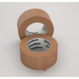 Клейкая лента SoundGuard Tape 50мм х 40м (шт)