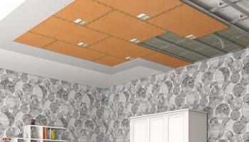 Звукоизоляция в современных квартирах и домах