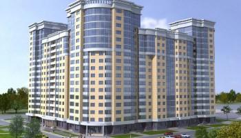 Санитарно-эпидемиологические требования к жилым зданиям и помещениям